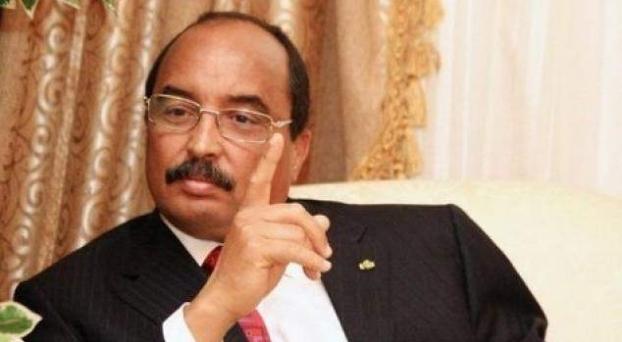 Nouakchott tance sévèrement le Polisario