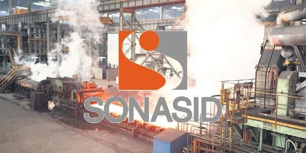 Sonasid réaffirme son engagement  dans une dynamique structurante