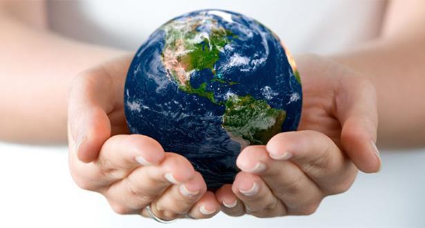 Conférence internationale sur les systèmes  intelligents pour le développement durable