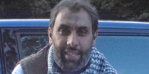L'islamiste Djamel Beghal sera rejugé en Algérie