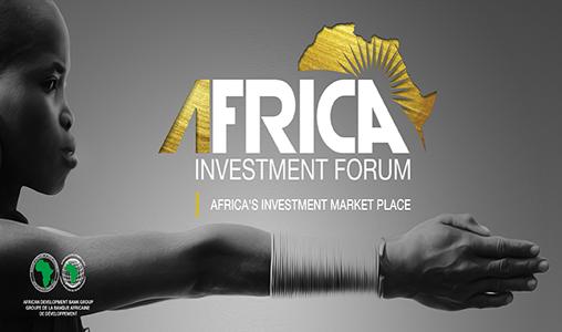 Le Forum africain de l'investissement présenté à Casablanca