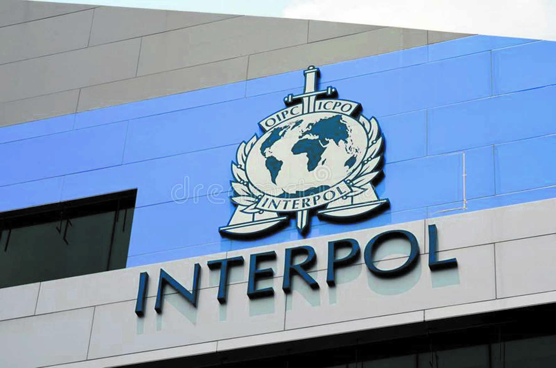 Interpol traque les terroristes susceptibles de débarquer dans les ports marocains