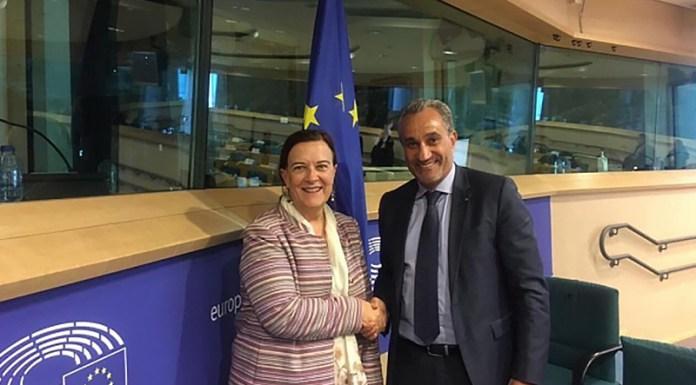 La diplomatie marocaine en ordre de marche pour préserver les acquis d'un partenariat euro-marocain d'exception