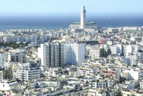Création au Maroc du Forum des associations africaines d'intelligence économique
