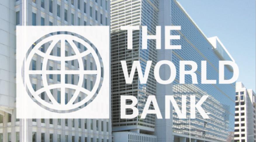 Les engagements de la BM en direction des pays en développement totalisent près de 64 milliards de dollars