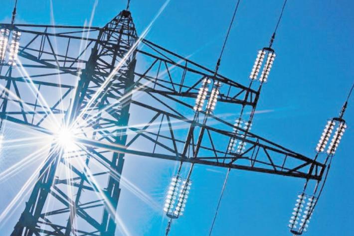 Au Maroc, l'électrification a fait des bonds de géant