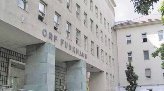 Un docu sur le racisme anti-noirs à Vienne déprogrammé à la dernière minute