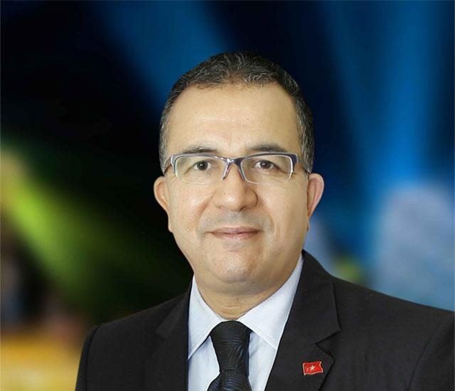 De prometteuses perspectives de coopération entre le Maroc et le Vietnam