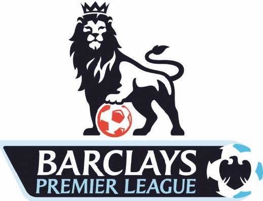 Coup d'envoi ce soir de la Premier League