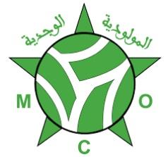 Le président du MCO appelle à davantage d'efforts en matière de formation et d'encadrement