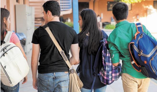 Augmentation des frais de scolarité, selon BAM