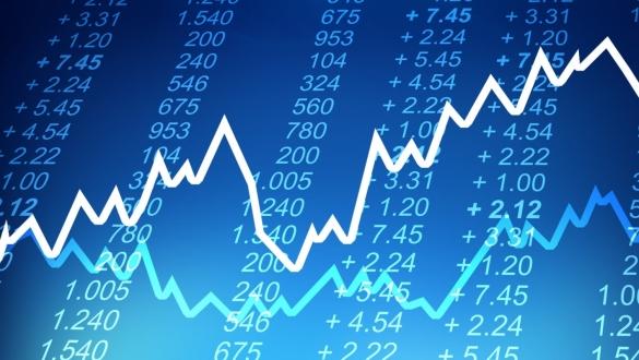 La Bourse de Casablanca achève la semaine dans le rouge