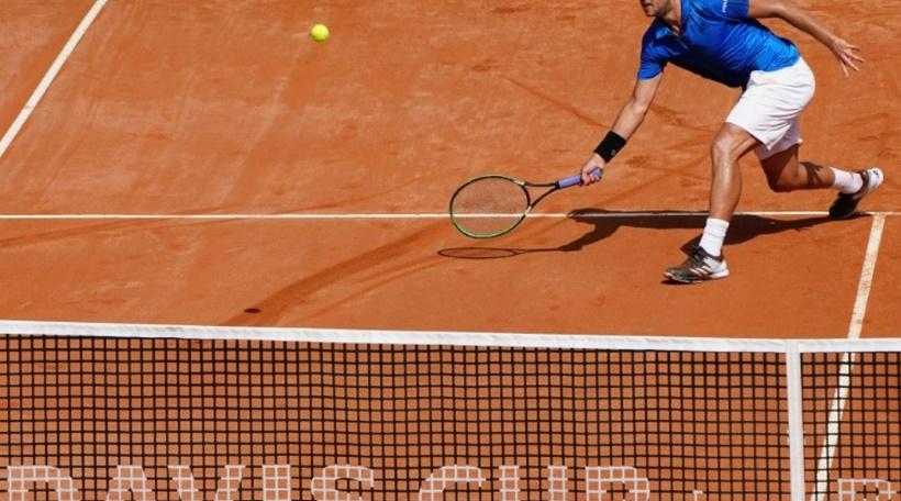 Réforme de la Coupe Davis : La résurgence du conflit entre les instances du tennis