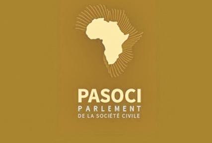 Rabat abrite la CISCA en décembre