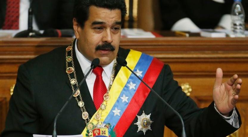 Que sait-on des réformes de Nicolas Maduro ?