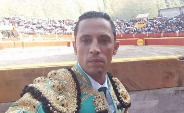 Insolite : Arrestation d'un torero