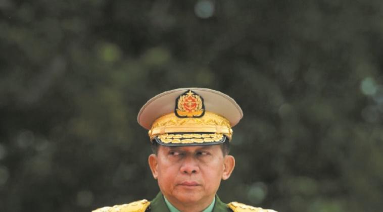 L'ONU accuse l'armée birmane de génocide
