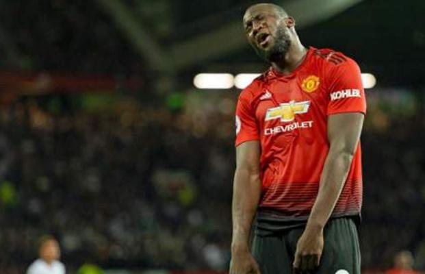 Tottenham plonge Manchester United dans la crise