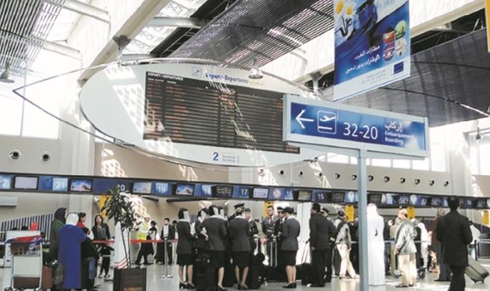 L'évaluation de l'opportunité économique des projets aéroportuaires demeure insuffisante