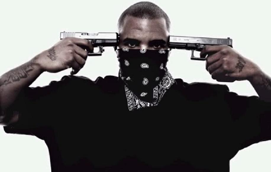 Rap et violence : Un duo inséparable ?