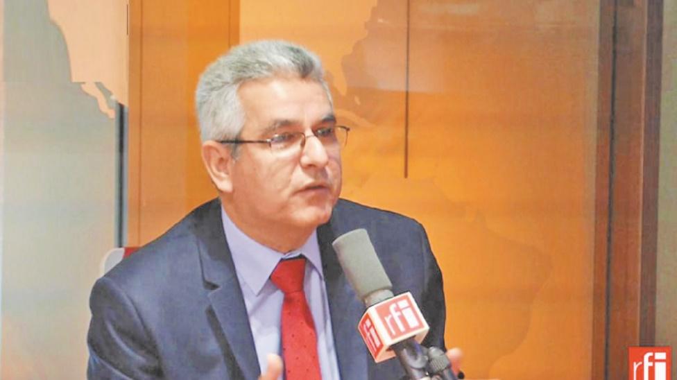 Normalisation des relations entre Rabat et La Havane