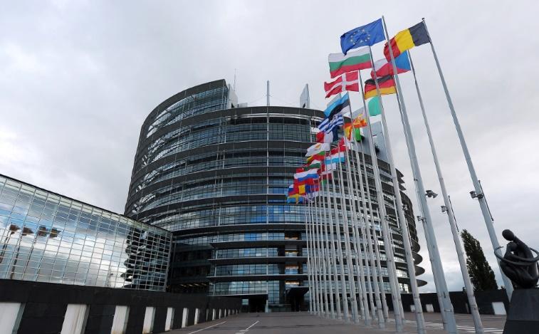 Le Polisario mis au pied du mur au Parlement européen
