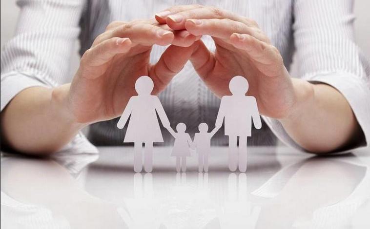 SMIC et regroupement familial en France