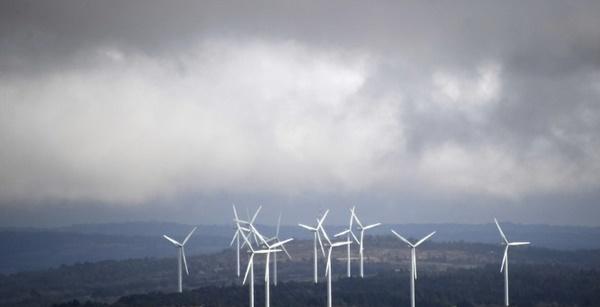 Les bénéfices économiques de la lutte contre le changement climatique sont sous-estimés