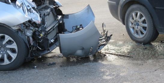 Plus de 1000 accidents de la circulation en une semaine dans le périmètre urbain