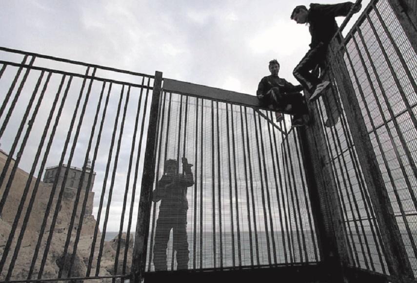 L'Espagne soucieuse de se défaire de ses milliers de mineurs non accompagnés : Les trois-quarts seraient marocains