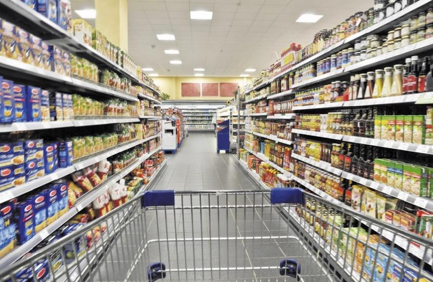 Les prix des produits alimentaires restent stables en août