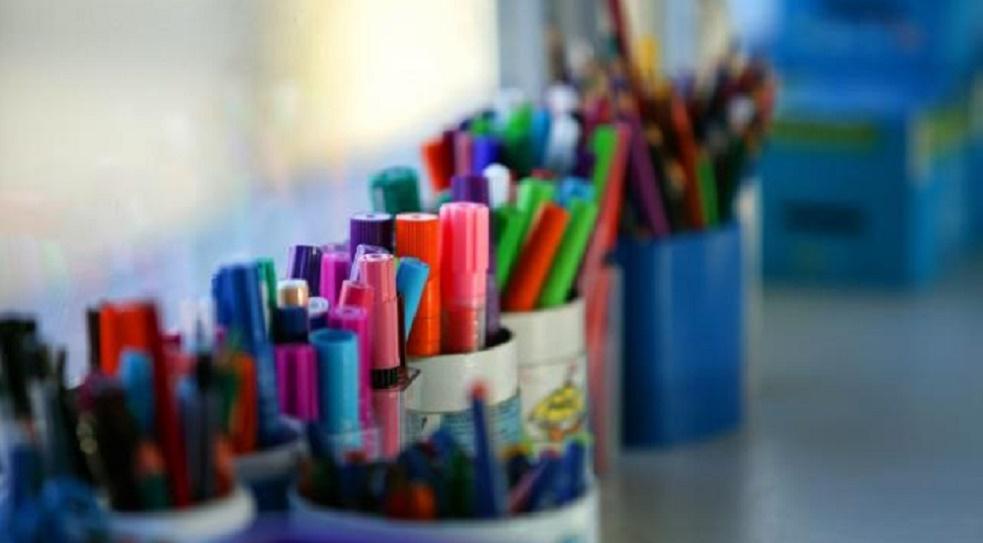 Alerte aux substances toxiques dans les fournitures scolaires