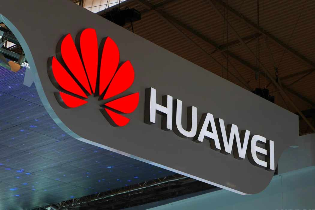 Huawei envisage la mise en place d'un centre logistique régional au port de Tanger-Med
