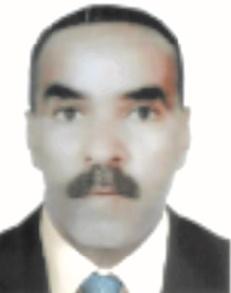 Mohamed Boubakar : Les retombées de l'accord de pêche Maroc-UE seront positives pour Dakhla