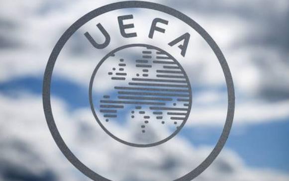 Feu vert de l'UEFA à une 3ème Coupe d'Europe