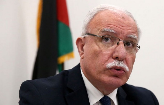En suspendant sa contribution à l'UNRWA, Washington s'attaque au droit international