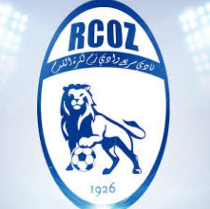 Le RCOZ, une équipe qui entame sans complexe sa deuxième saison parmi l'élite