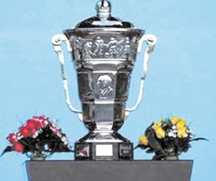 Coupe du Trône : Le DHJ et l'OCS restent en lice
