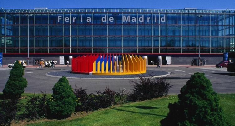 """1.600 entreprises attendues au Salon """"ePower&Building 2018"""" à Madrid"""
