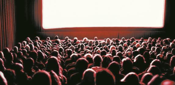 3ème édition de la Semaine du cinéma ivoirien au Maroc