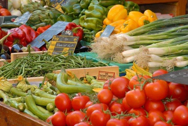 Les exportations des produits agroalimentaires ont atteint 53,5 MMDH en 2017