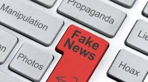 Les médias électroniques appelés à respecter la loi