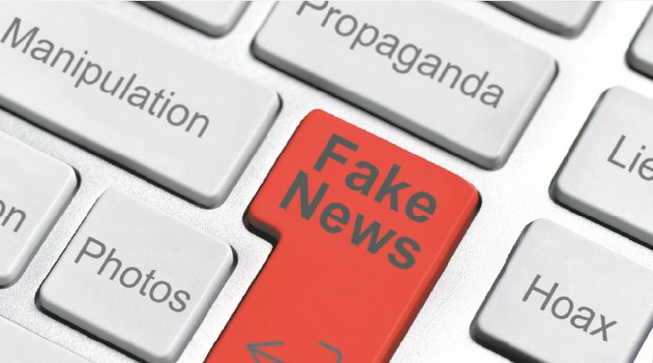 Garde-fous pour fake news et autres commentaires désobligeants : Trop, c'est trop!