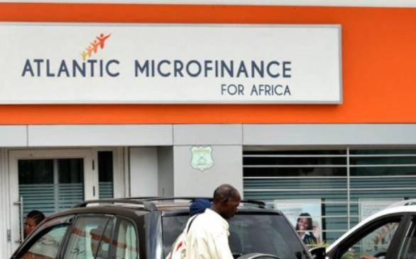 Un holding du Groupe BCP lance sa 4ème filiale au Sénégal