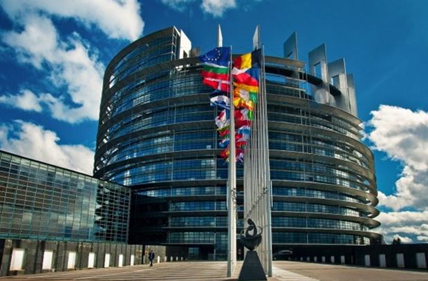 Le rapport de la commission du Parlement européen met en relief l'impact des efforts de développement sur les résidents des provinces sahariennes