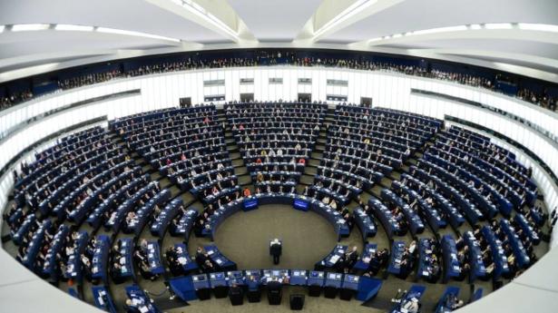La Commission de l'agriculture du Parlement européen  recommande l'approbation du nouvel accord agricole Maroc-UE