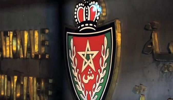 Deuxième édition des Journées portes ouvertes de la DGSN, du 26 au 30 septembre à Marrakech