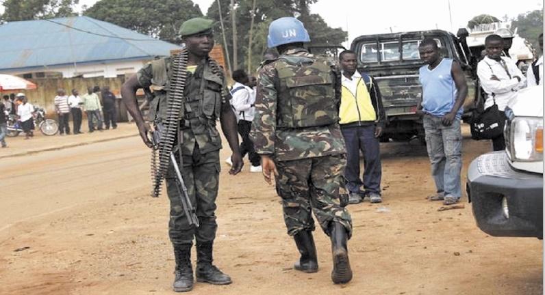Au moins 18 morts dans une attaque terroriste dans la RDC