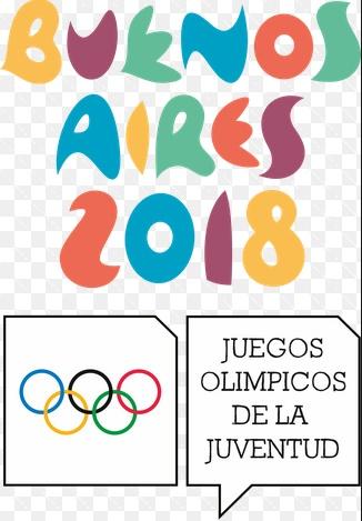 Participation de 20 sportifs marocains aux JOJ 2018 à Buenos Aires