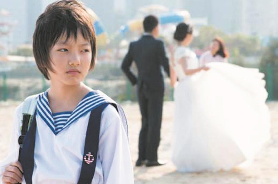 Les anges portent du blanc : Un cri d'alarme contre les abus sexuels sur les mineurs